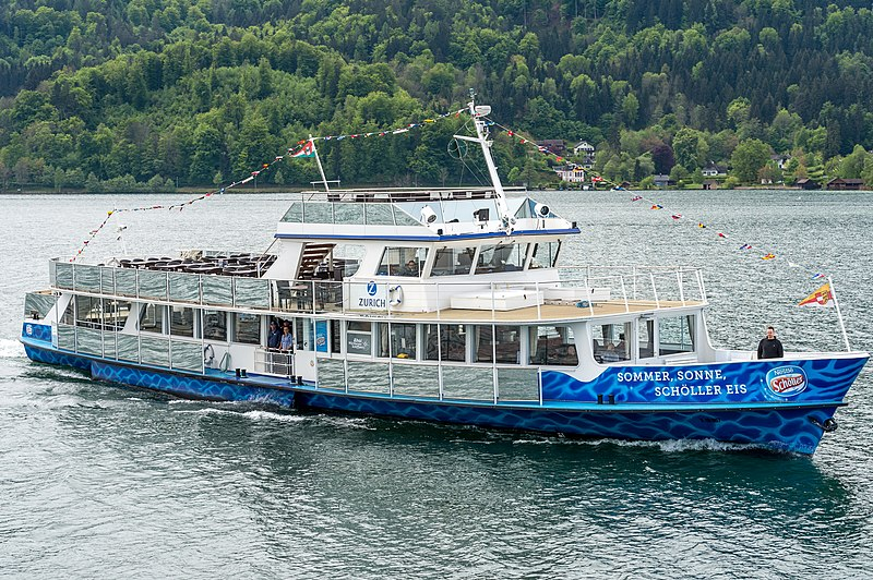 MS Klagenfurt