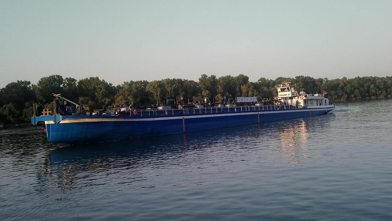 TMS Ladjar III (2)