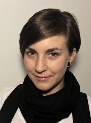 Eva-Maria Krapfenbauer