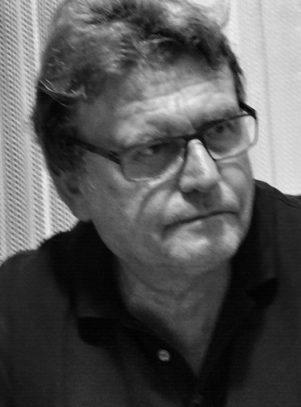 Dipl. Ing. Richard Anzböck