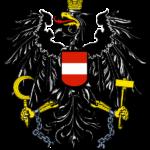 Kanzlei Anzböck